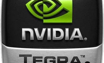 Nvidia Tegra 2