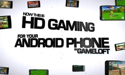 gameloft-android-hd