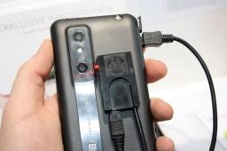 LG Optimus 3D (4) [600 breit]