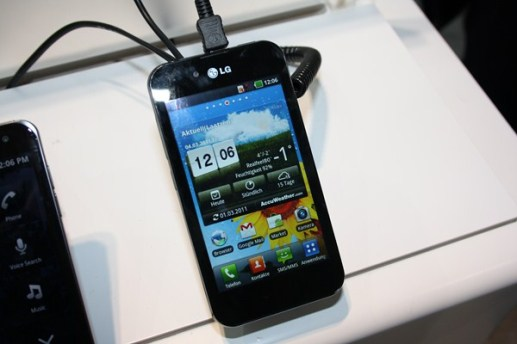 LG Optimus Black (1) [600 breit]