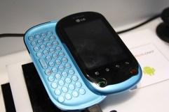 LG Optimus Chat (3) [600 breit]