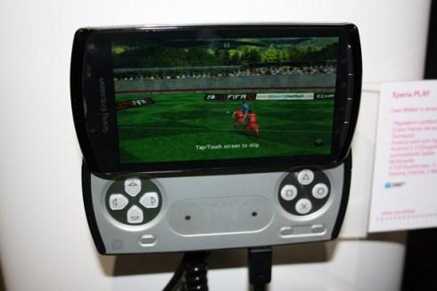 Sony Ericsson Xperia Play (1) [600 breit]