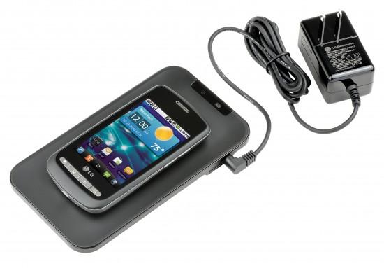 lg-wireless-charging-pad-550x383