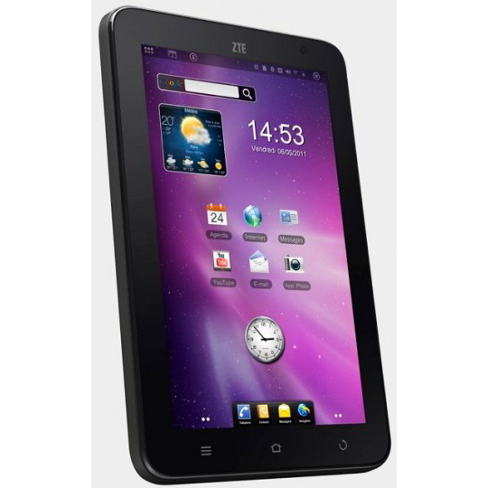 ZTE-Light-Plus-Android-233-Gingerbread-tablet