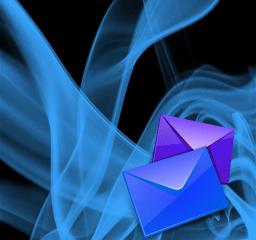 messenger for facebook logo