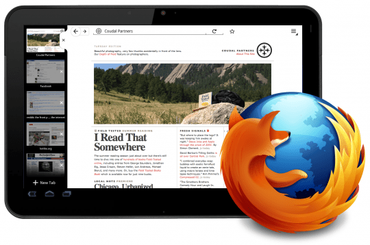 Firefox-Tablet-540x358