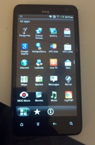 htc-holiday-android-2