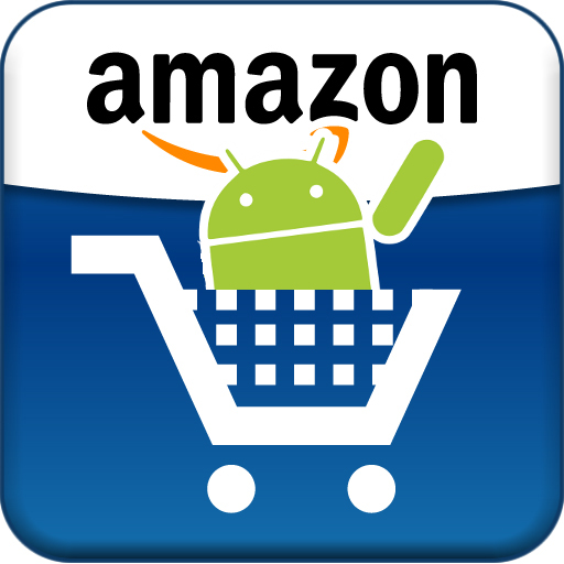 amazon-android-cart1