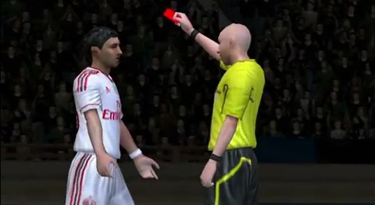 fifa12android