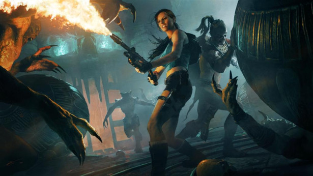 lara-croft-xperia-play-android-0