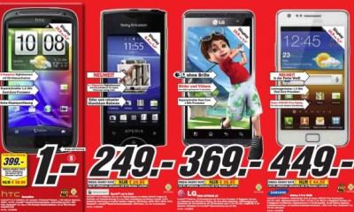 media_markt_angebot-600x348