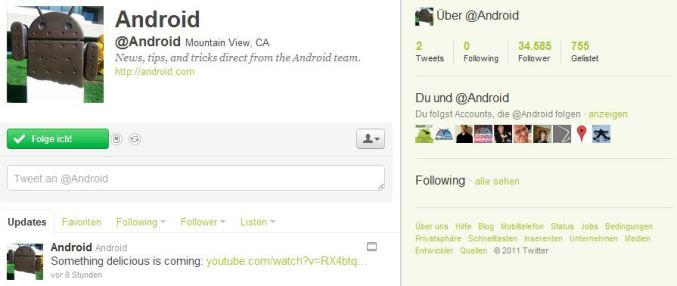 androidtwitteraccount