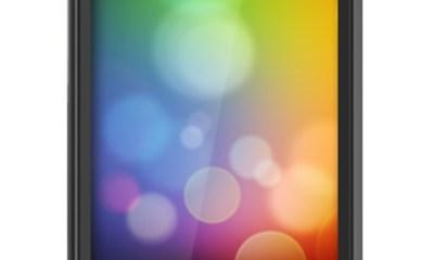 HTC-Ville-BGR