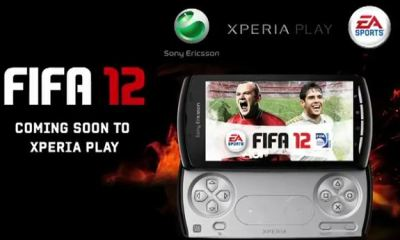 fifa12-trailer