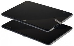acer_iconia_tab_A700_645_3-630x391