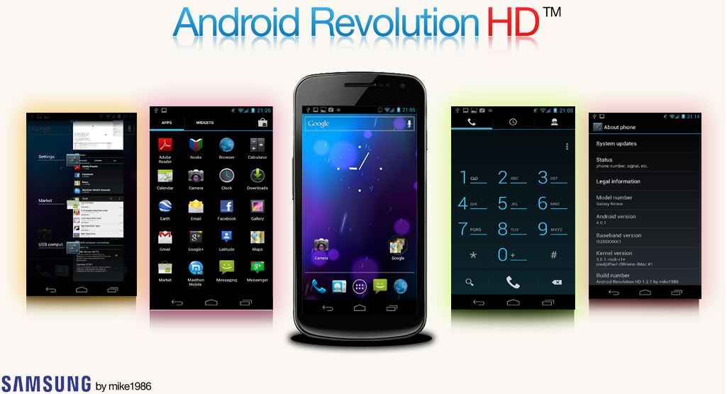 android-revolution-hd-gn