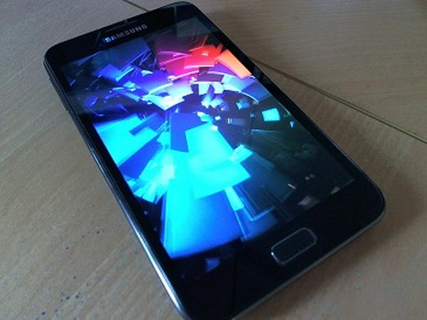 ics-galaxy-note (2)