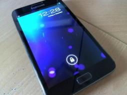 ics-galaxy-note (3)
