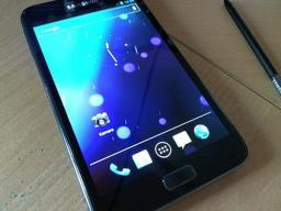 ics-galaxy-note (4)