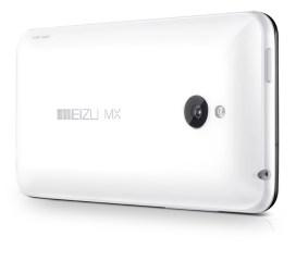 meizu-mx-2011-12-06-5