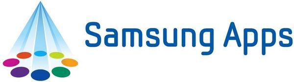 samsung-apps