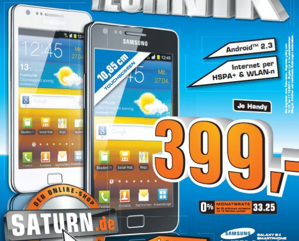 saturn-werbung-kw50-600x484