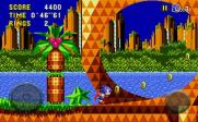 sonic screenshot (3)