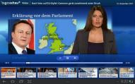 tagesschau-tablet-screenshot (1)