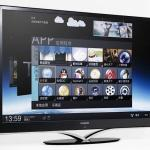 Lenovo IdeaTV K91 (4)