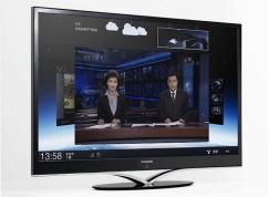Lenovo IdeaTV K91 (6)