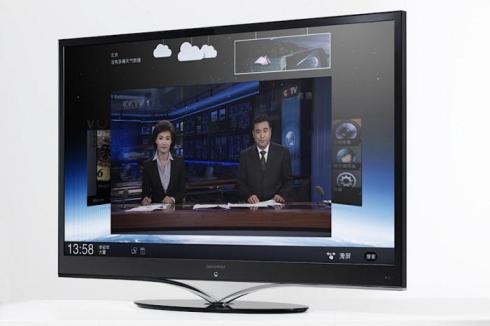 Lenovo IdeaTV K91 (9)