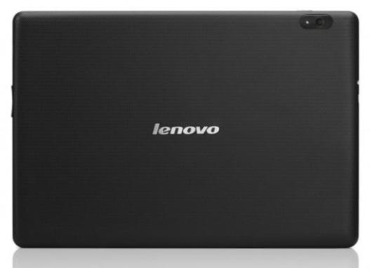 Lenovo IdeaTab S2 10 (3)