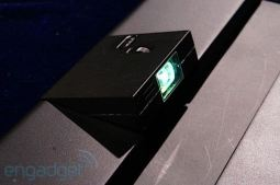 Lightpad G1 CES 2012 (5)