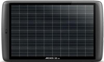 archos-solar