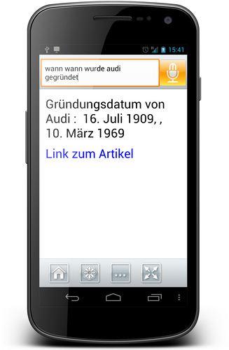 askwiki