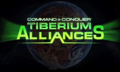 c&c tiberium alliances