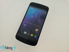 galaxy-nexus-white-2