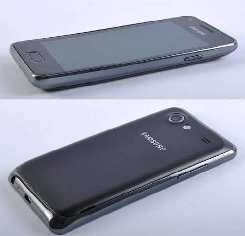 galaxy-s-advance-1