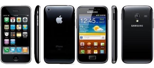 iphone3gs-galaxyaceplus