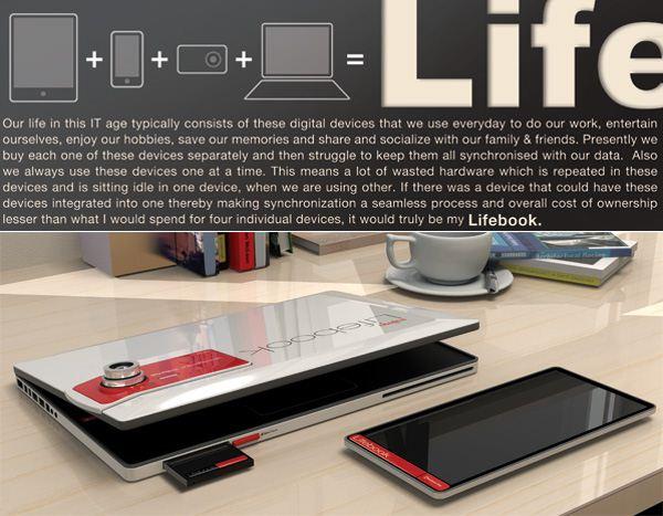 life_book2