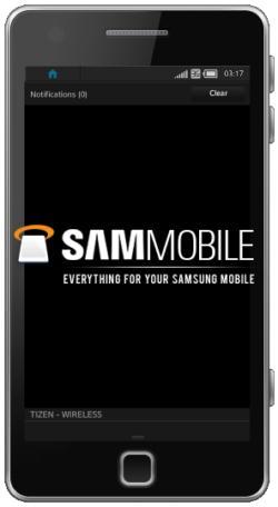 Samsung-i9500