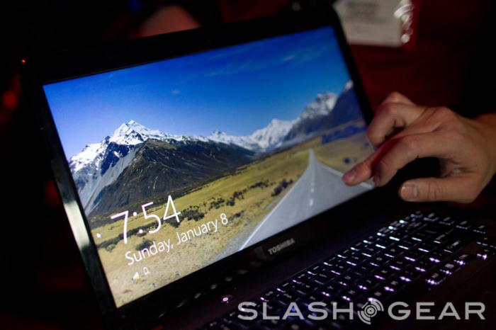 toshiba_14-inches-ultrabook-4