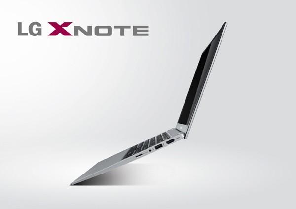 xnote-z330-produktbild