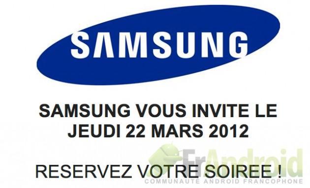 Capture-d'écran-2012-02-06-à-15.18-630x382