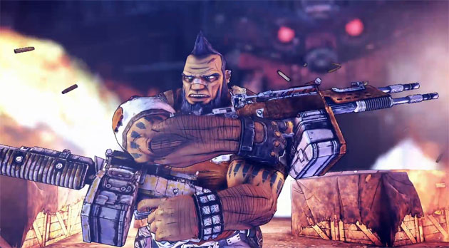 borderlands-2-teaser
