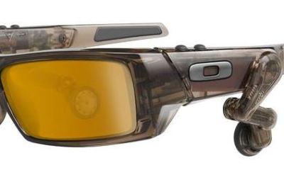 google brille beispiel