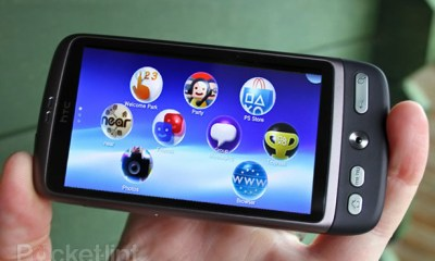 htc-playstation-certification-coming-2012-0