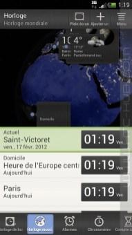 HTC-Sensation-Sense-4-htc-hub-0028