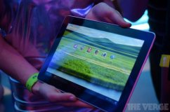 MediaPad 10 FHD Hands-On verge (2)