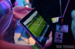 MediaPad 10 FHD Hands-On verge (3)